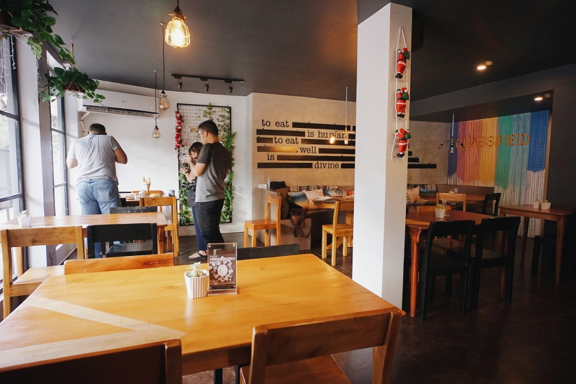 quezon-city-eats-classified-kitchen-and-wine-cafe