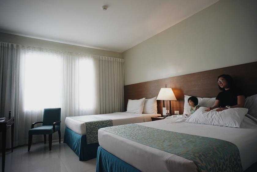 lima-park-hotel-lima-technology-center-batangas