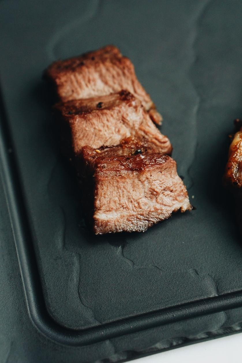 makati-shangri-la-a-taste-of-argentina-at-sage-bespoke-grill
