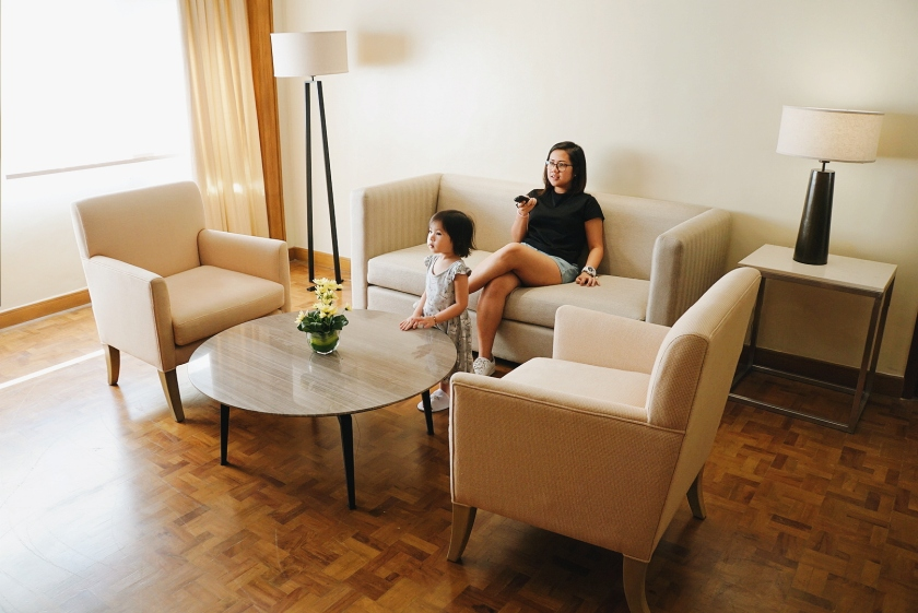 eat-and-explore-taal-vista-hotel