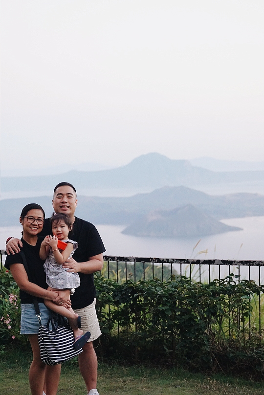 eat-and-explore-taal-vista-hotel