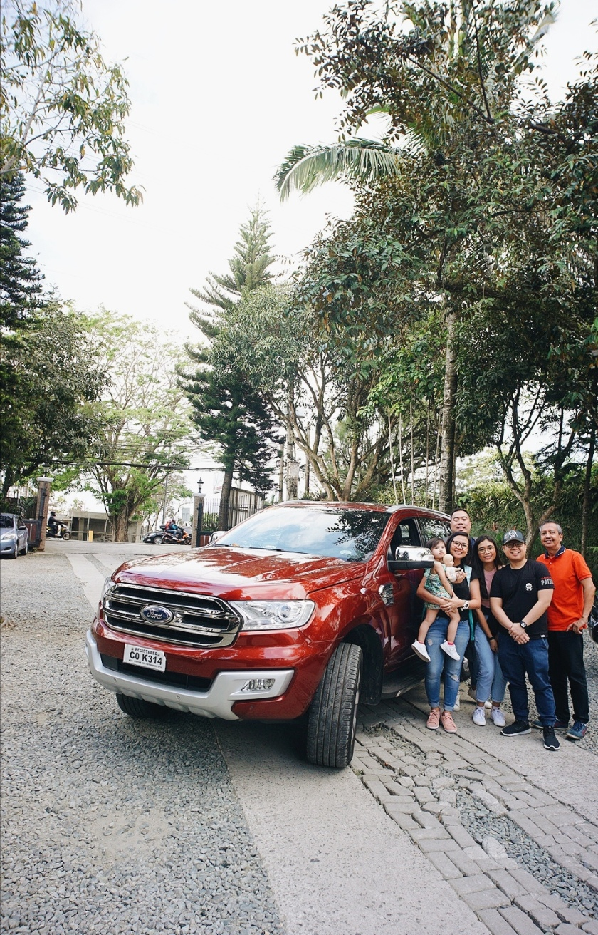 eatsplore-tagaytay-food-trip-with-ford-everest