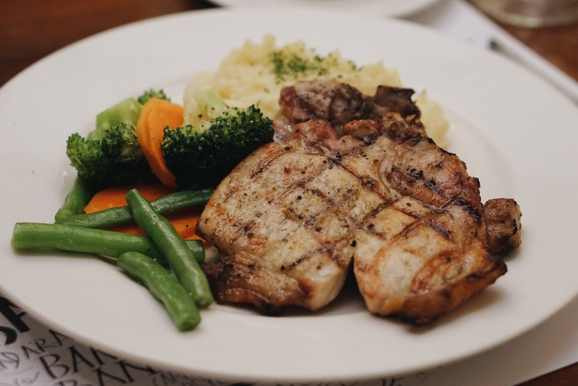eatstaycation-at-the-sphere-serviced-residences