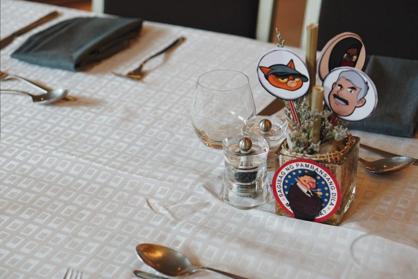 masarap-nga-meet-and-eat-at-novotel-manila-araneta-center