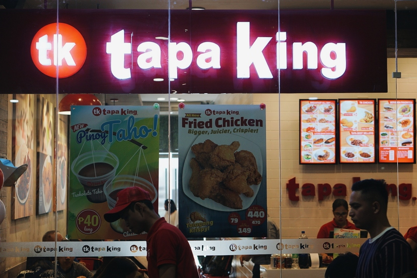 new-tapa-king-fried-chicken-bigger-juicier-and-crispier