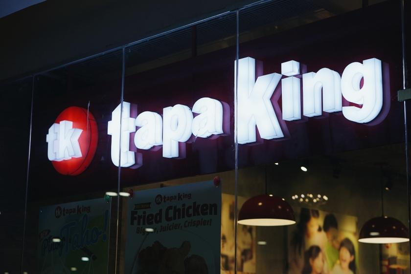 new-tapa-king-fried-chicken-bigger-juicier-and-crispier
