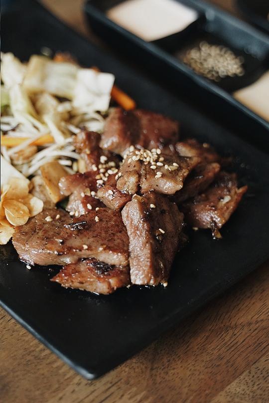 pasig-eats-neo-japanese-cuisine-at-soru-izakaya
