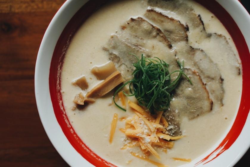 quezon-city-eats-modern-japanese-food-at-kureji