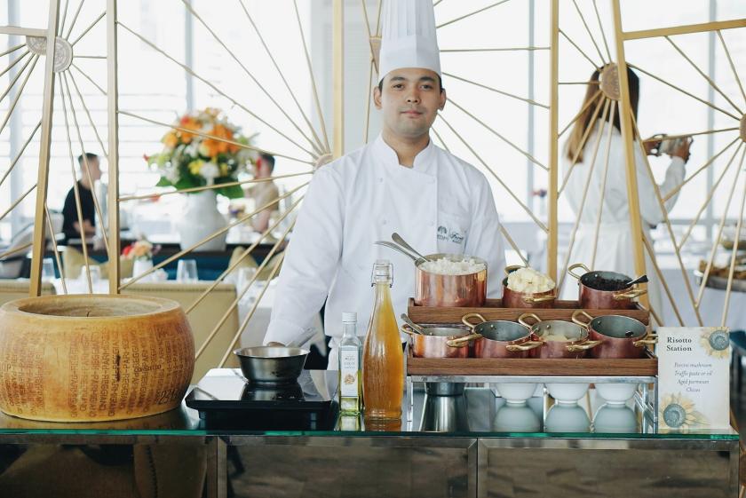 raffles-makati-sunday-brunch-at-mireio
