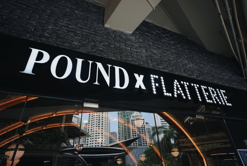 burgers-and-flatbreads-at-pound-x-flatterie-greenbelt-3