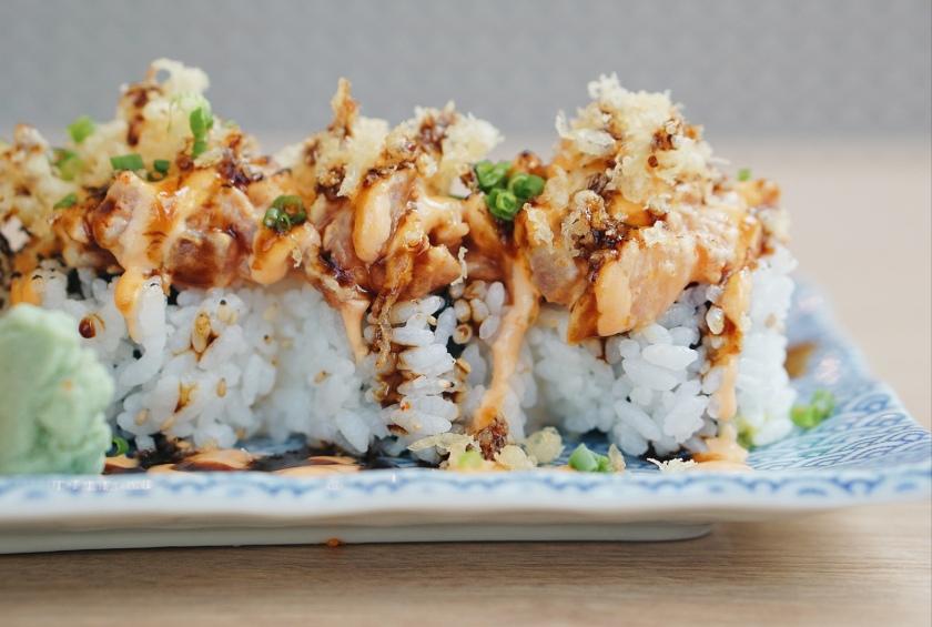 bgc-eats-all-day-japanese-at-motto-motto