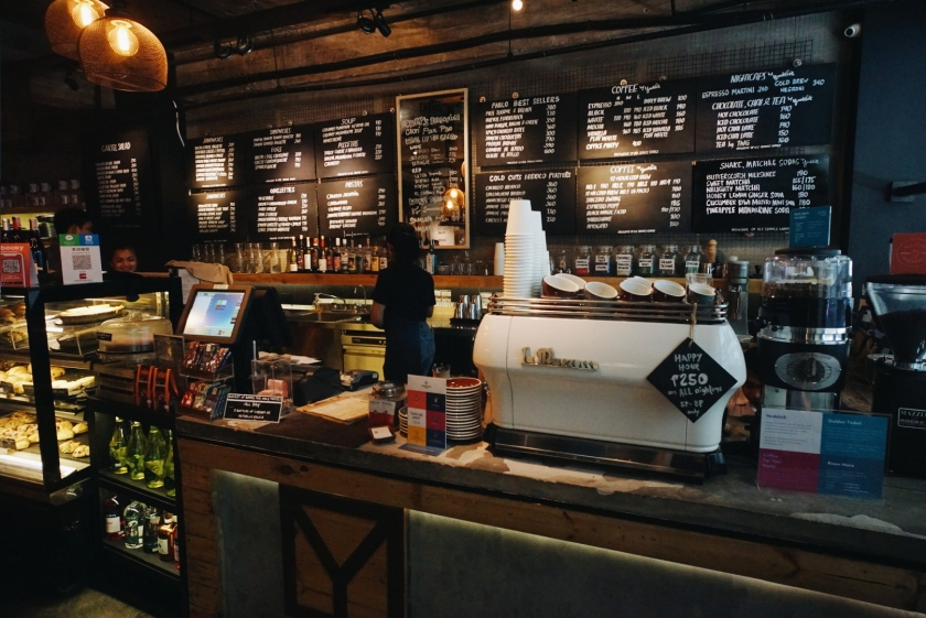 cartel-coffee-and-deli-at-the-picasso-makati
