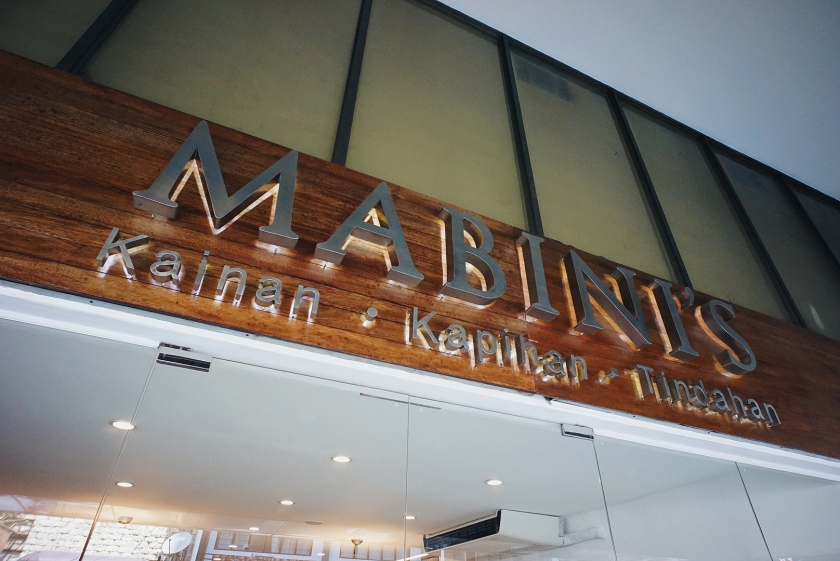 classic-filipino-food-at-mabinis-restaurant