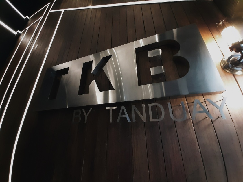 new-makati-eats-tkb-by-tanduay-pnb-building-ayala-avenue