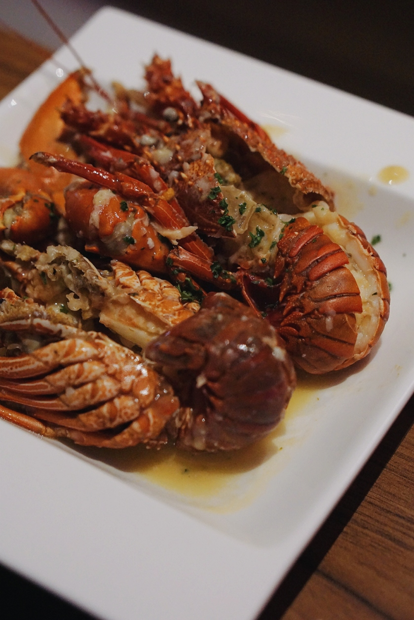 seafood-night-at-diamond-hotel-philippines-manila