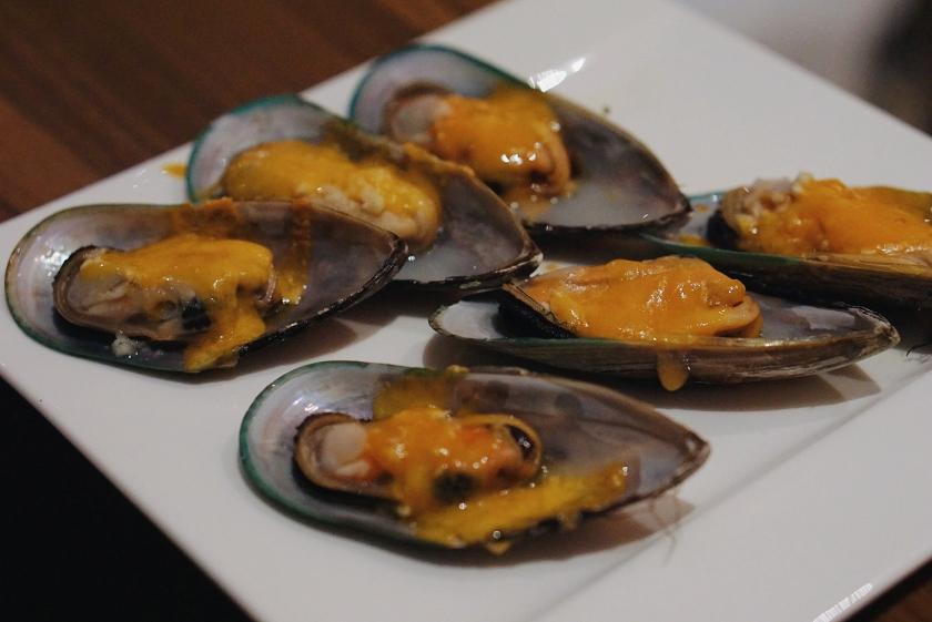 seafood-night-at-diamond-hotel-philippines-manila
