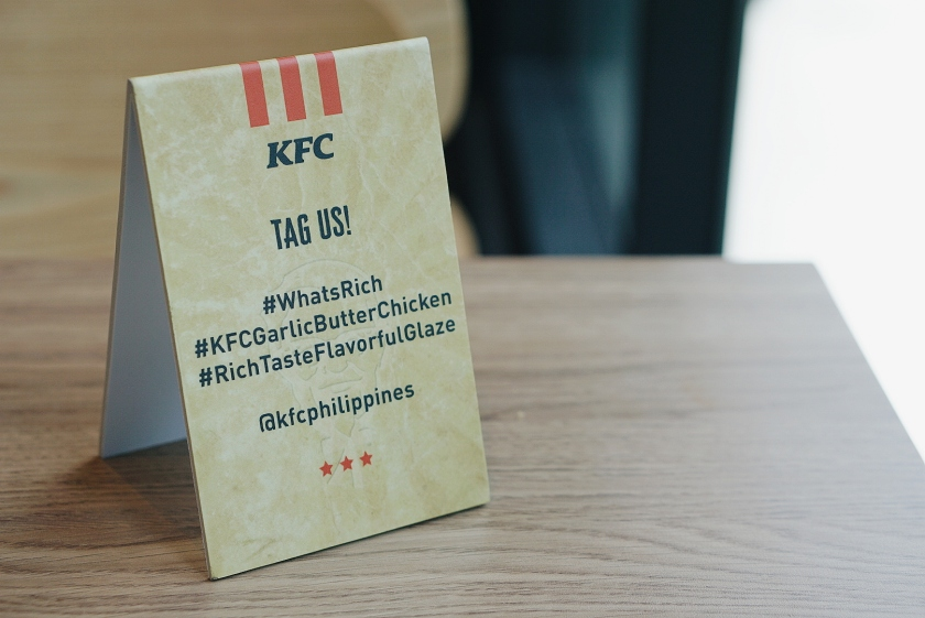 kfc-philippines-garlic-butter-chicken-and-twister