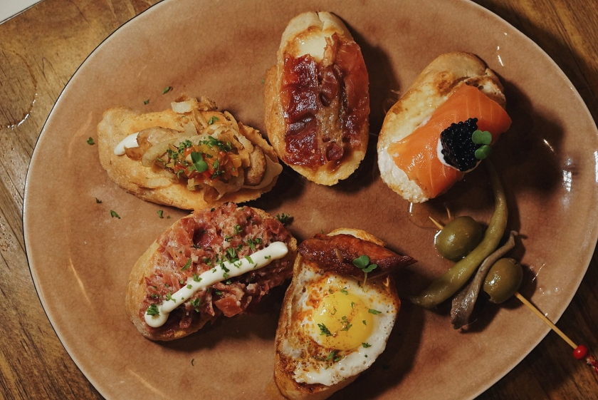 tapas-and-more-at-bar-pintxos-salcedo-makati