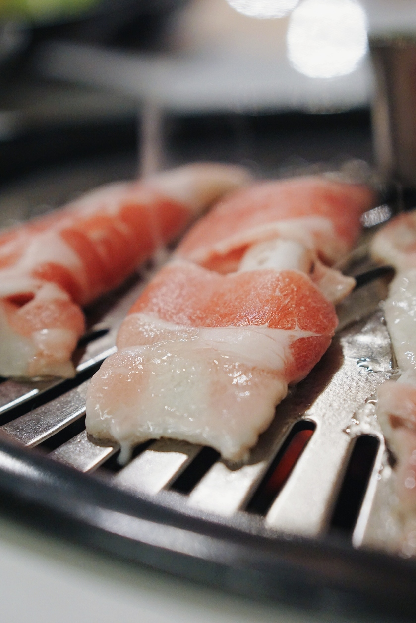 unlimited-korean-bbq-at-fantastic-chef-taft-manila-