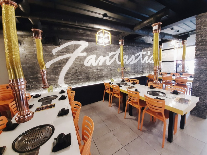 unlimited-korean-bbq-at-fantastic-chef-taft-manila