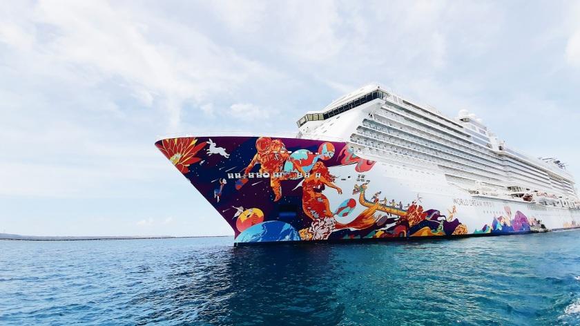 dream-cruises-5-nights-on-board-the-world-dream