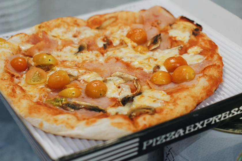 pizzaexpress-philippines-at-the-mega-fashion-hall