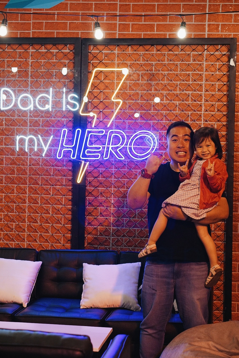 super-dad-fathers-day-at-solaire-resort