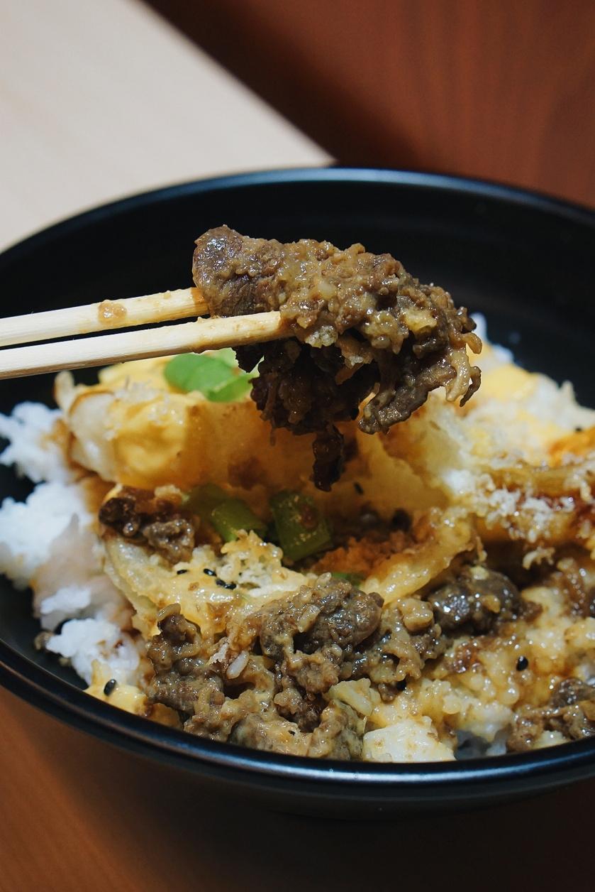 cheesy-beef-donburi-by-tokyo-tokyo-philippines
