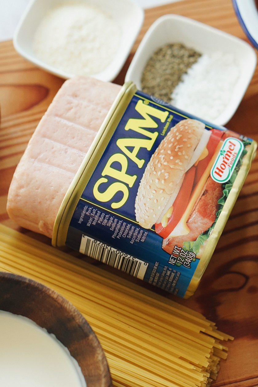 spam-pasta-from-spam-flavor-fest-boracay-edition