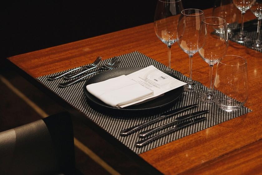steak-dinner-at-sage-bespoke-grill-makati-shangri-la