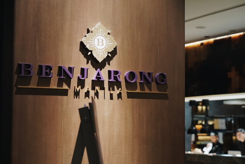 authentic-thai-cuisine-at-benjarong-dusit-thani-manila