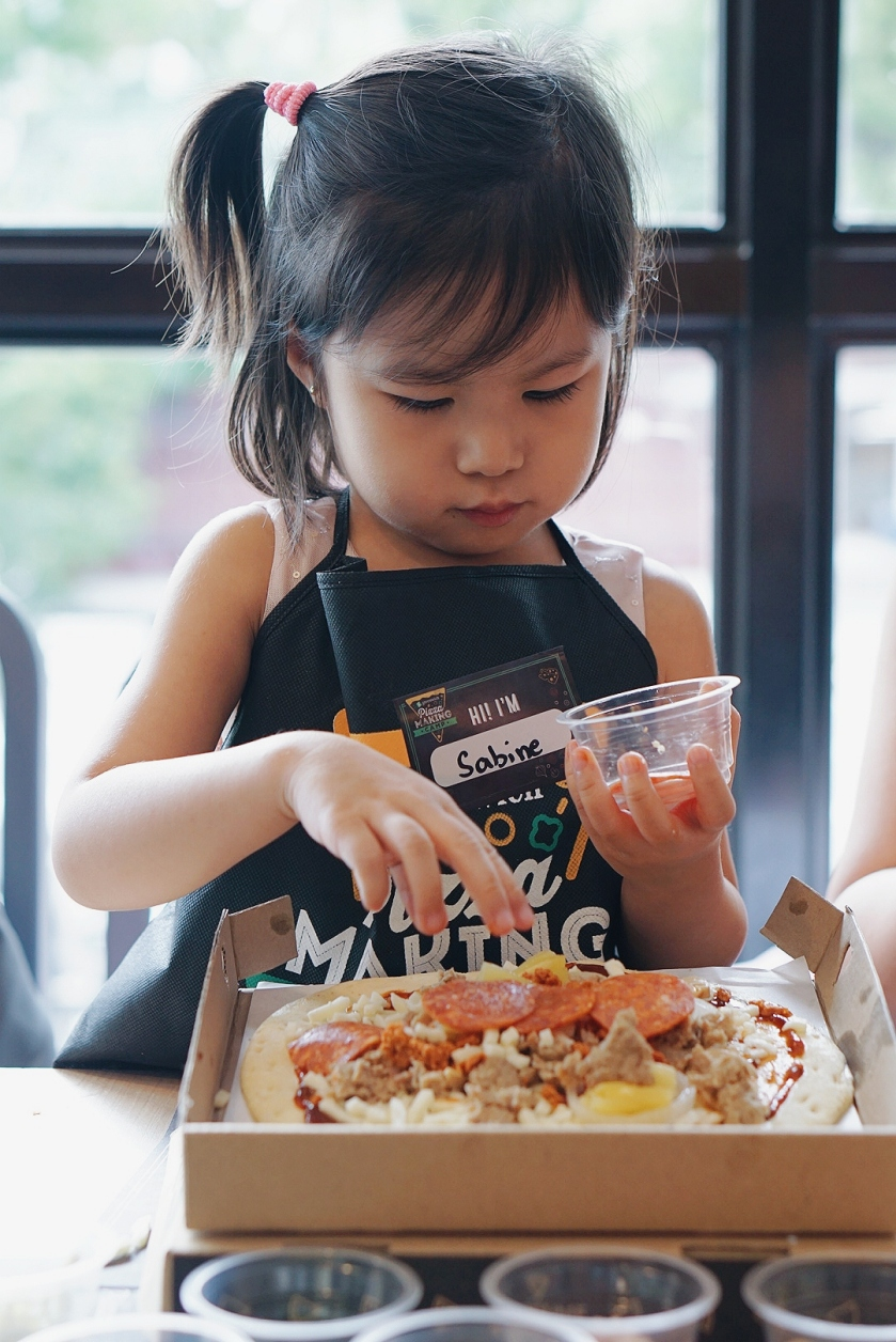 greenwich-pizza-making-camp-eatsperience