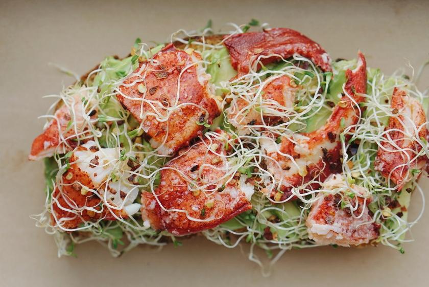 bun-appetit-at-the-grid-food-market