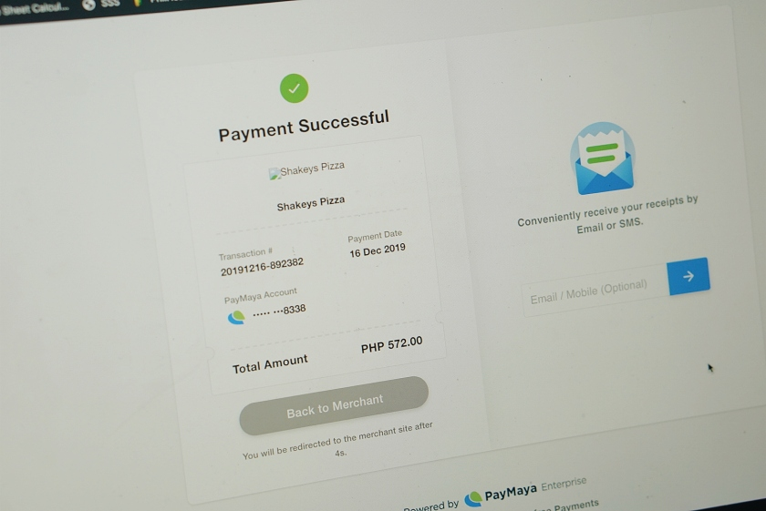 pay-with-paymaya-hassle-free-online-payment-experience