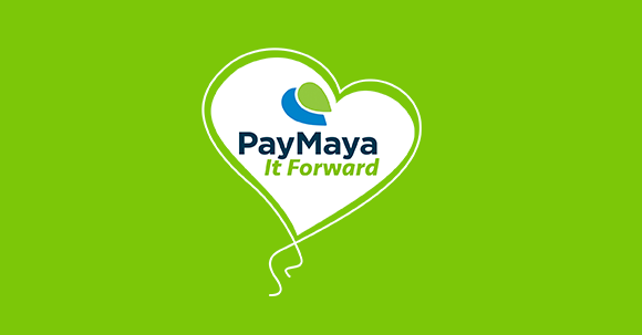 paymayaitforward-this-holiday-season