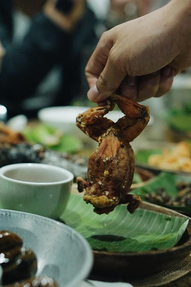 8-must-try-restaurants-in-pampanga