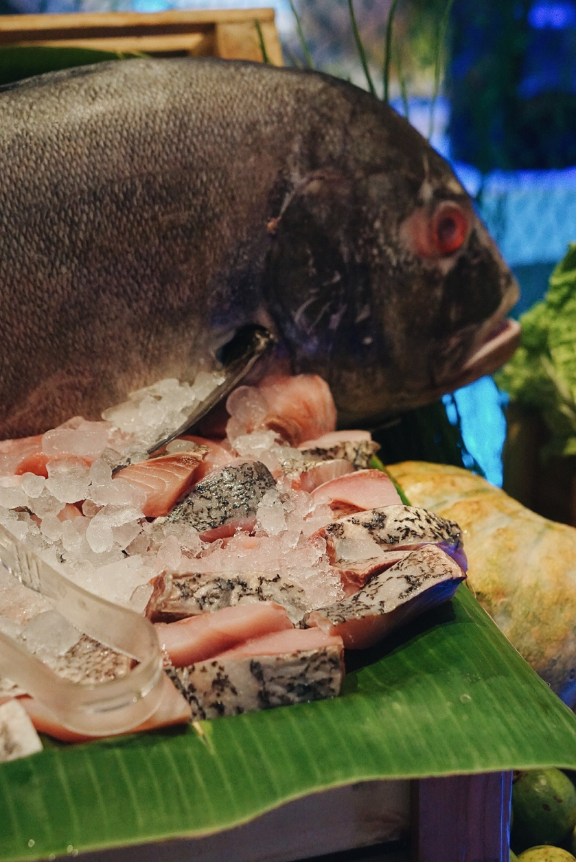 sustainable-seafood-feast-at-catch-in-heat-edsa-shangri-la