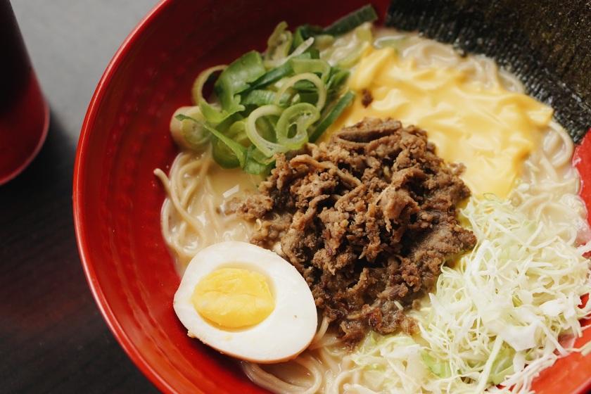 cheesy-beef-ramen-by-tokyo-tokyo-perfectcombination