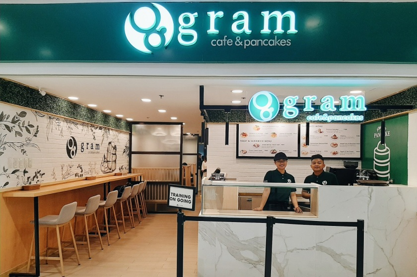 gram-cafe-pancakes-sm-megamall-fashion-hall