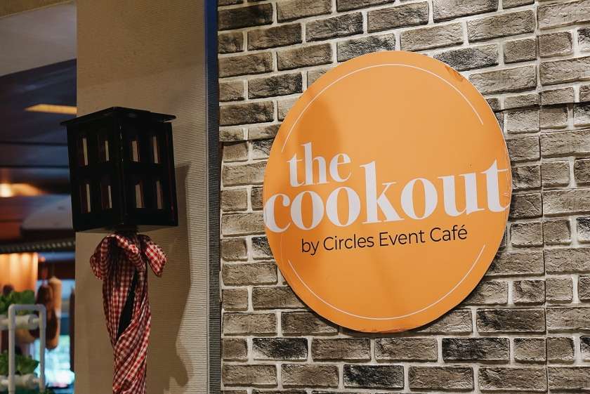 the-cookout-by-circles-makati-shangri-la