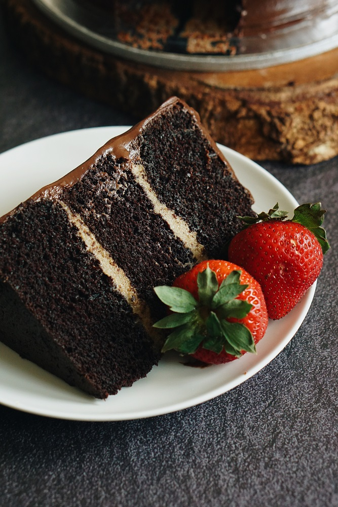 lovely-and-tasty-cakes-from-hearts-and-bells