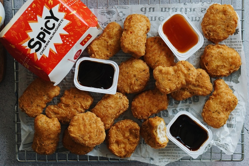 new-spicy-mcnuggets-and-the-return-of-the-mcdo-shakes