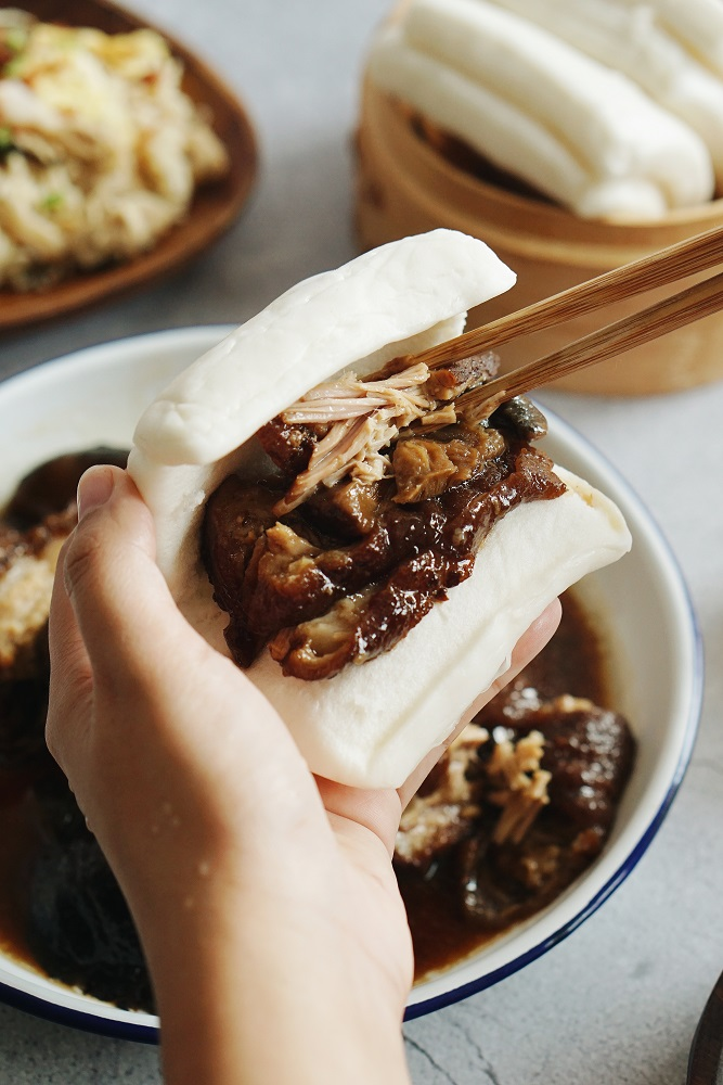 classic-chinese-food-from-the-humble-chef-ph