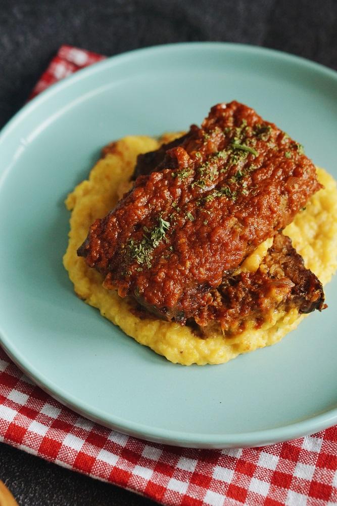 filipino-comfort-food-by-bayani-gourmet